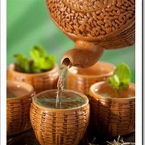 Dan Khasiat Teh Hijau beberapa manfat dan khasiat teh hijau untuk kesehatan