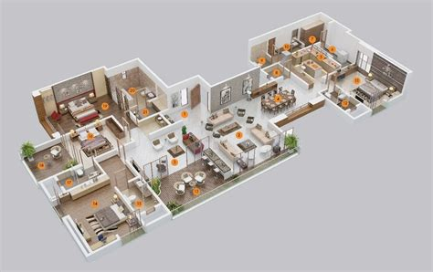 3d house creator home decor waplag fair floor plan maker 3d house plan software d house creator home decor waplag