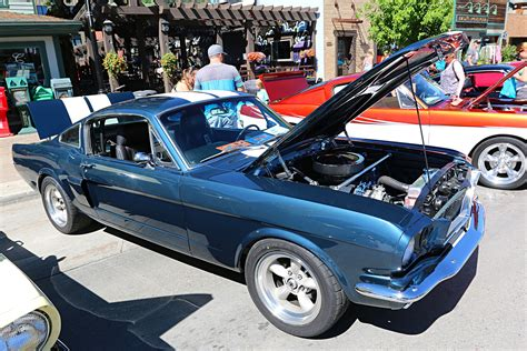 mountain mustangs mustangs new and at 28th annual rocky mountain mustang