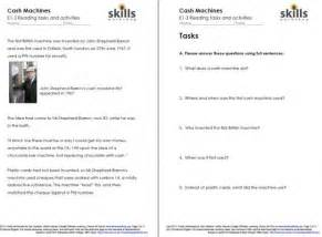 7 habits highly effective teens worksheets abitlikethis