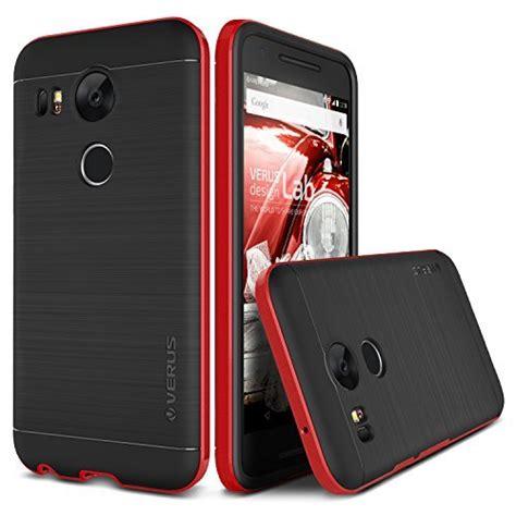 N Skin High Quality Premium Skin Lg Nexus 5 3m Carbon Best Nexus 5x Cases