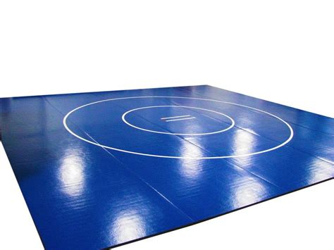 High School Mat Dimensions by 30 X 30 X 1 3 8 Quot Roll Up Mat Ak Athletic Equipment