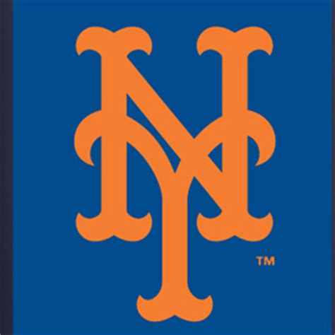 mets free coloring pages