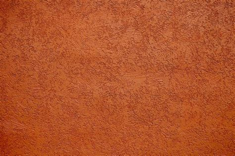wall textures designs wall texture designs asian paints ideas home interior design house colors pinterest