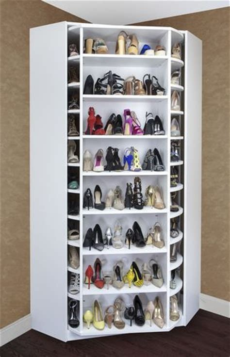 Win The Closet Of Your Dreams From Bryant And Closet by Best 25 Shoe Storage Ideas On Entryway Ideas