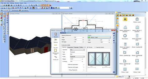 home design pro 2 ashoo home designer pro 2