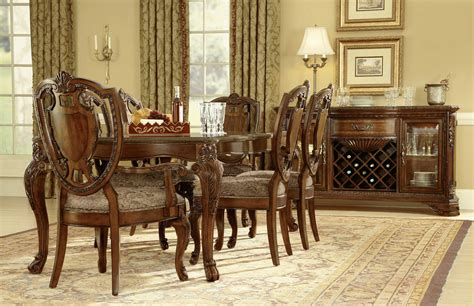 a r t furniture world dining set at1432202606set