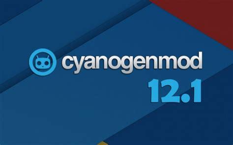That The Joke Asus Zenfone 2 Custom 1 update asus zenfone 2 with cyanogenmod unofficial cm12 1
