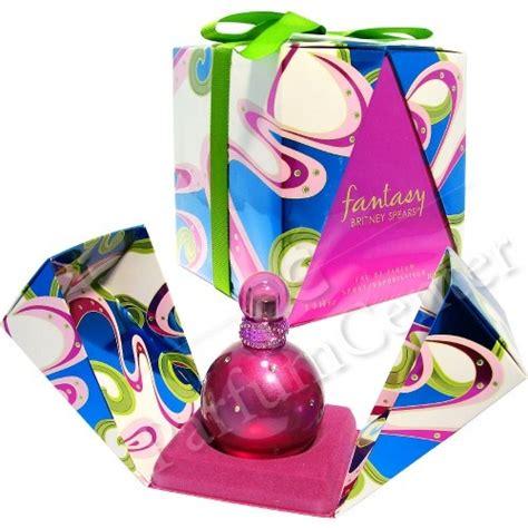 Beckham Fleur Seri 9326 A top 19 ideas about parfums on
