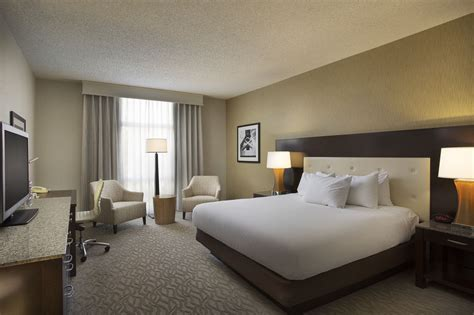 Room Oakland by Oakland Airport 2017 Room Prices Deals Reviews Expedia