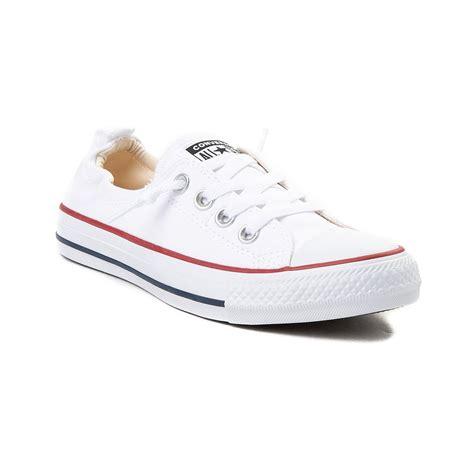 womens converse chuck shoreline sneaker