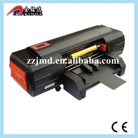 Trade In Gift Card Machine - business visiting gift greeting scratch card printing machine 330b digital foil