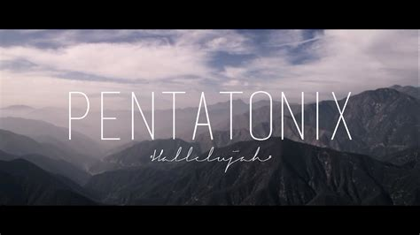 download mp3 free pentatonix download official video hallelujah pentatonix mp3 planetlagu
