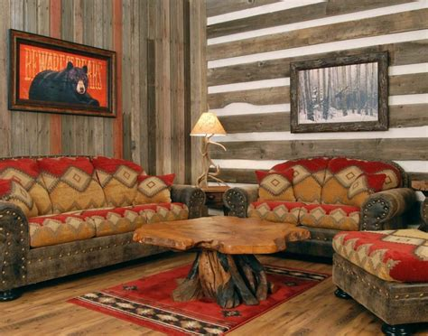 decoration nice furniture southern living decor furniture nice decoration western living room decor