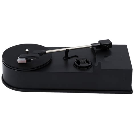 Usb Digital Player mini usb digital turntable player vinyl lp to mp3