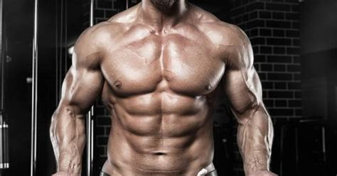 what to eat before bed to build muscle what to eat before bed to build muscle overnight