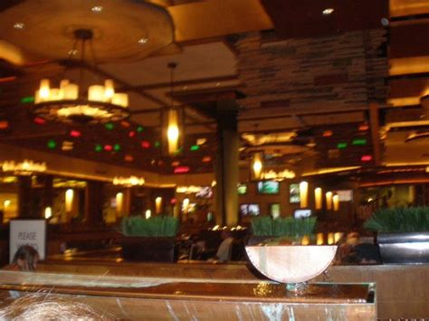 silverton las vegas buffet silverton s seasons buffet picture of seasons buffet las vegas tripadvisor