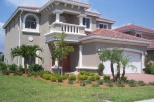 homes for in fort myers fl southwest florida fort myers cape coral florida real