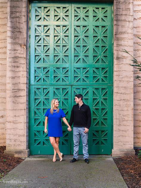 Sf Green Door by Sf Doors