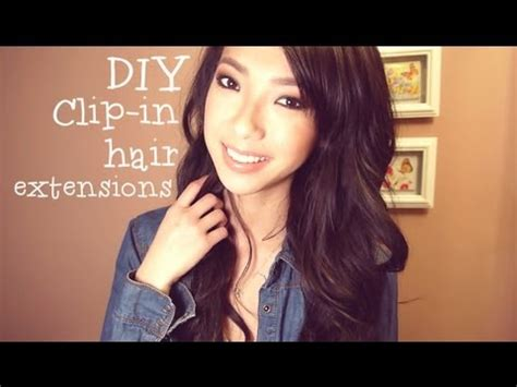 hair extensions giveaway diy clip in hair extensions giveaway closed
