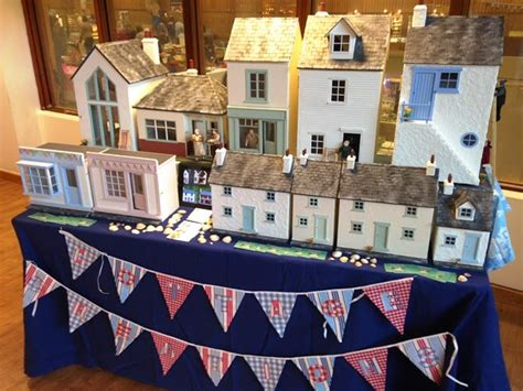thame dolls house fair julie s dolls house blog