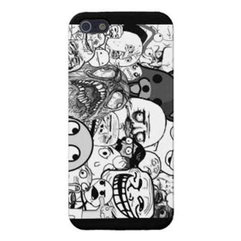 Phone Case Meme - funny meme iphone cases image memes at relatably com