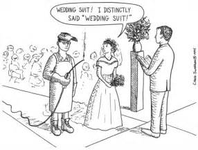 Funny wedding cartoon wedding cartoons funny wedding wedding