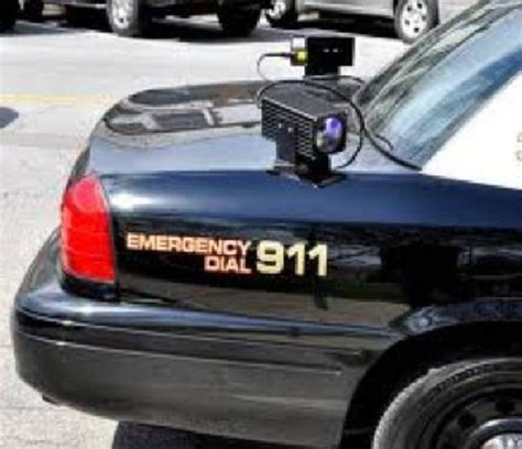 license plate reader apd says advanced technology helping catch criminals