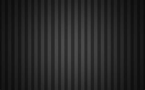 wallpaper grey stripes gray striped wallpapers 20 wallpapers adorable wallpapers