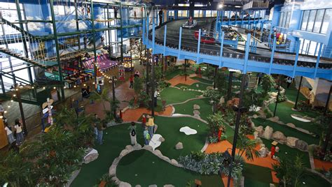 theme park resorts the biggest aquaparks in the world photos 183 biggest