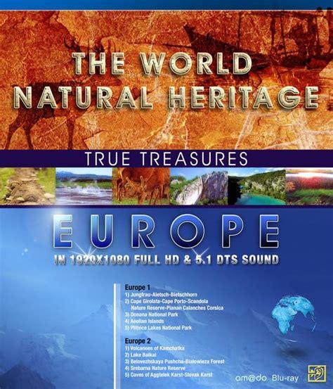 the true value of earthly treasures guideposts обзор всемирное природное наследие 5 и дисковое издание blu ray купить фильм на