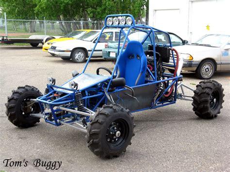 Road Go Karts by Road Go Karts Plans Www Pixshark Images