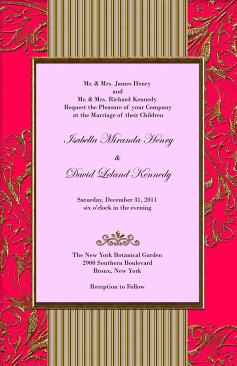 budding blooms wedding invitations invitation wording botanical