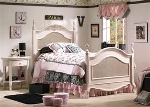 Pink Bedrooms For Teenagers - kinderzimmer einrichten m 246 bel f 252 r m 228 dchenzimmer von natart juvenile
