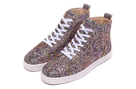 cheap bottom sneakers for bottom shoes discount code cheap