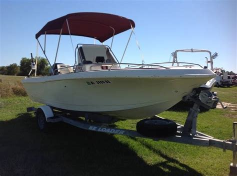boat radio new orleans pro line boats for sale