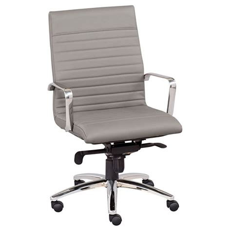 Types Of Office Chairs by Types Of Office Chairs Best Home Design 2018