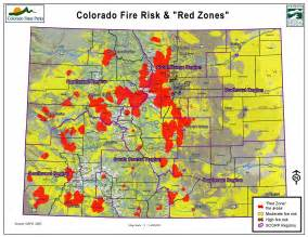 1 million colorado residents live in high risk