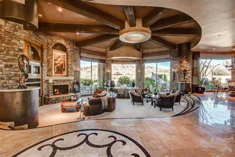 Luxury Livingrooms by 47 Beautiful Living Rooms Interior Design Pictures