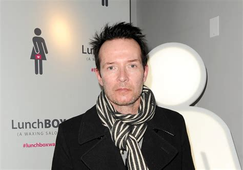 scott weiland tattoos weiland pictures to pin on