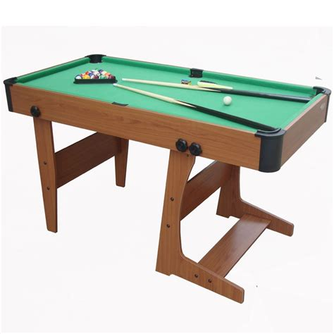 Pool Table L by Gamesson 4ft 6 Eton L Foot Pool Table Gamesson Eton Pool