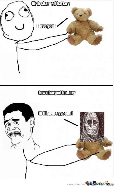 Teddy Bear Meme - pics for gt ted bear meme