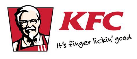 logo kfc delivery kfc delivery kfc