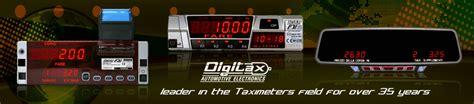 digitax porto recanati network of digitax automotive electronics