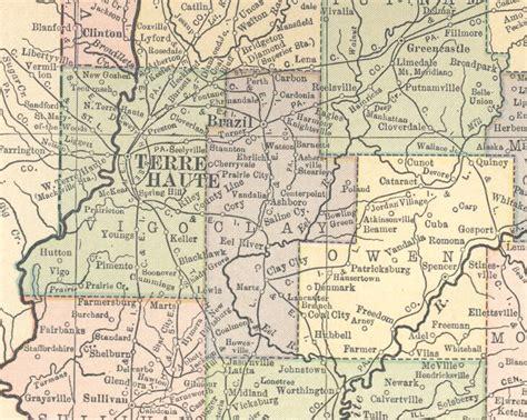 Vigo County Records Vigo County Indiana Genealogy Genealogy Familysearch Wiki