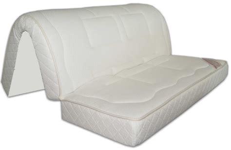 matelas grand confort canape convertible grand confort