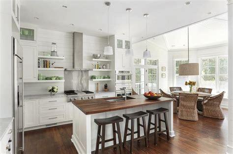 gorgeous kitchen designs 15 gorgeous kitchen islands