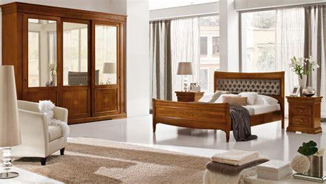 arredamenti macerata arredamenti maccioni atos camere e camerette macerata
