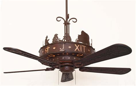Meyda Tiffany Wall Sconce What Size Ceiling Fan Downrod Do I Need Rustic Lighting
