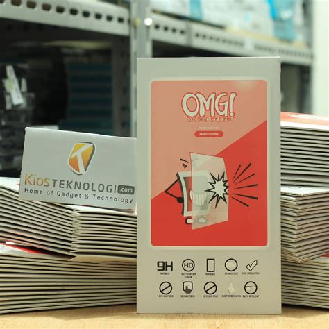 Guard Tempered Glass Oppo Find 5 Mini jual omg tempered glass oppo find 5 mini 9h rounded